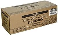 Premium Compatibles Inc. TK330PC Replacement Ink and Toner Cartridge for Kyocera Mita Printers, Black by Premium