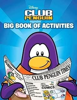 club penguin spy