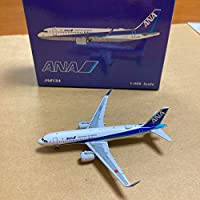 PHOENIX 1/400 ANA 全日空 A320NEO JA213A ・未展示品 エアバス ENGINE OPTION