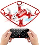 POWERbeast Mini Drone for Kids, Best Drone for...