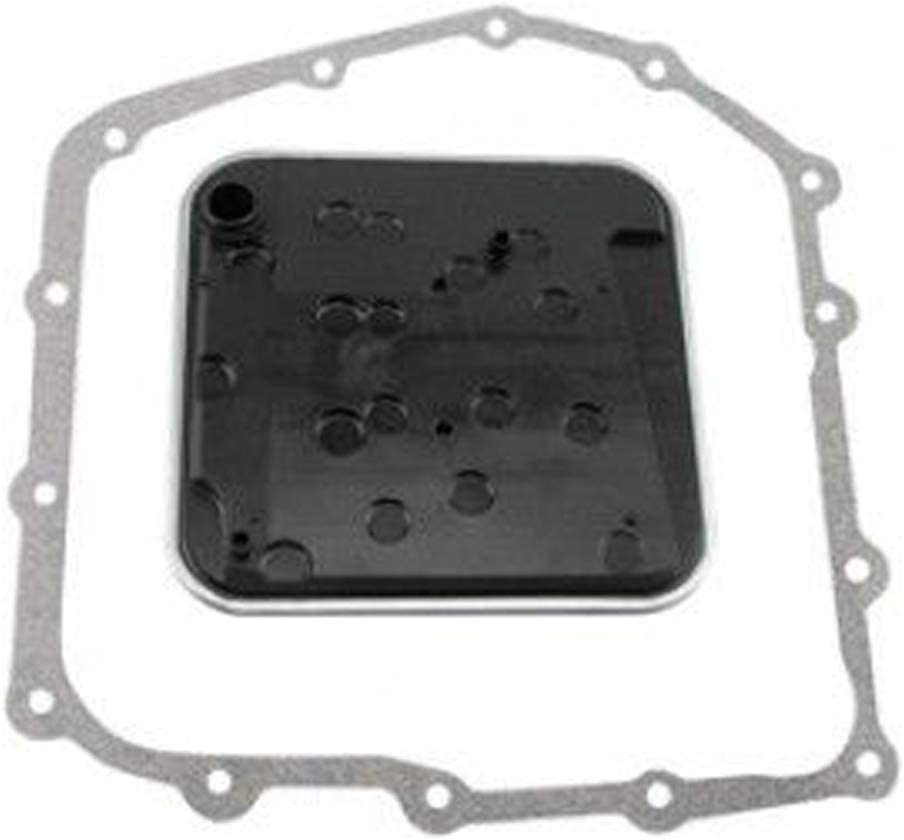 Baldwin 18004 All stores are sold Ranking TOP20 Automatic Filter Transmission