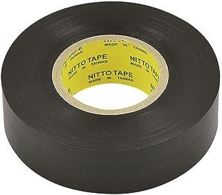 エーモン 結束テープ (耐熱・耐候素材特殊ポリオレフィン採用) 25m 2958