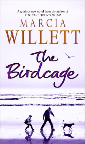 The Birdcag