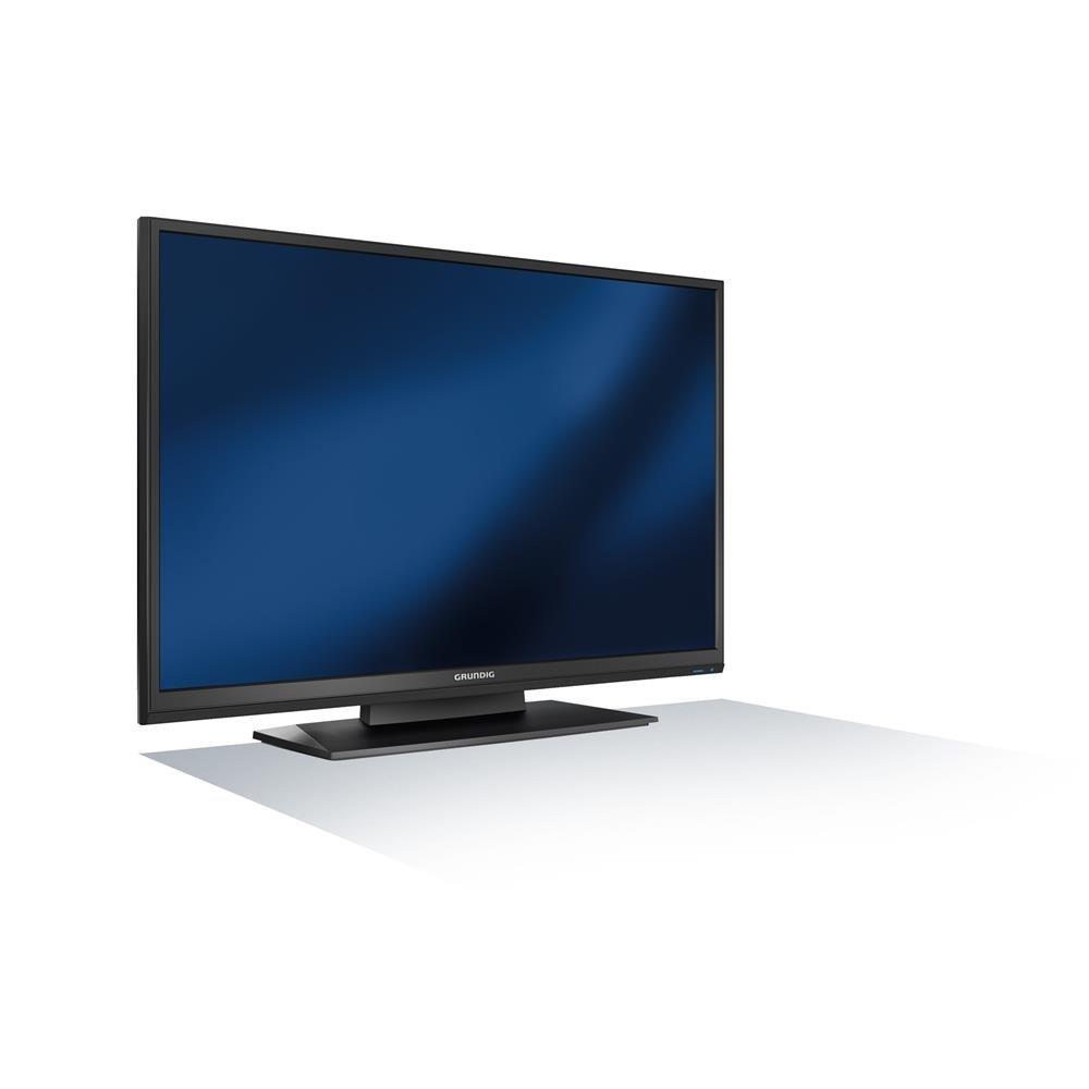 Grundig 40 VLE 4322 BF - Televisor (101,6 cm (40