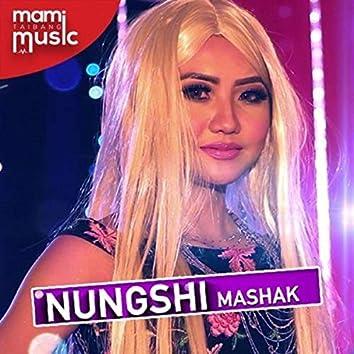 Nungshi Mashak