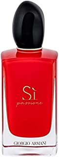 Giorgio Armani Si Passione for Women Eau de Parfum 100ml