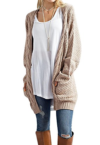 10 best womens sweaters hooded for 2021