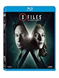 X-Files La Stagione Evento (Box 2 Br)