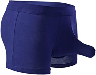 Best mens elephant trunk underwear Reviews