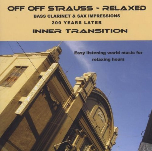 Off Off Strauss-Relaxed