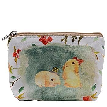 Best rabbit coin purse Reviews