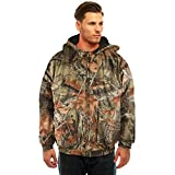 Trailcrest Insulated