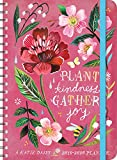 Best Daily Planners - Katie Daisy 2019 - 2020 On-the-Go Weekly Planner: Review