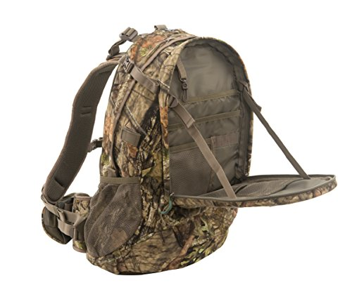 ALPS OutdoorZ Pursuit, Mossy Oak Country