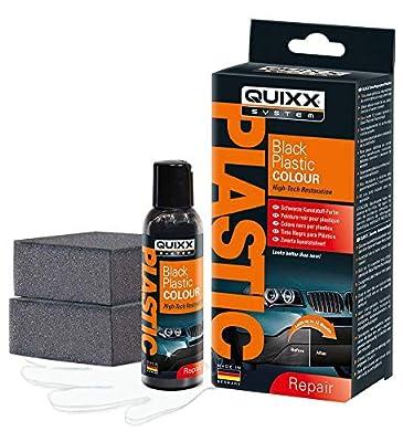Quixx Restorer