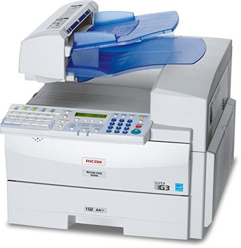 Ricoh SP C250SF Multifuncional Laser 20 ppm 2400 x 600 dpi A4 WiFi - Impresora multifunción (Laser, Impresión a Color, 2400 x 600 dpi, 251 Hojas, A4, Negro, Blanco)
