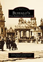 Buffalo's Pan American Exposition (Images of America)
