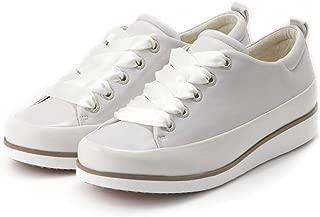 Bussola Koln Lace-Up Shoes, Women's Shoes,