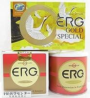エルグ・ゴールド・スペシャル・1箱/1gX100包入