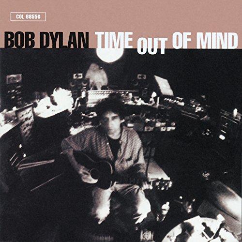 Time Out of Mind 20th Anniversary (2-LP plus 7'' Single) [Vinyl LP]