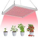 Led Pflanzenlampe, TOPLANET 75w Pflanzenlichter...