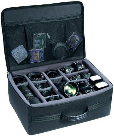 Vanguard Divider Bag 46 Kameratasche Zubehör Für Kamera