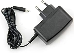 Coms DC 5V 2A SMPS Constant Voltage Adapter (3.5-1.3mm)