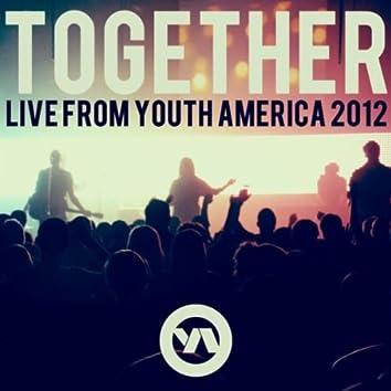 Together (Live)