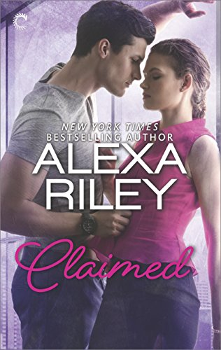 Claimed: A For Her Novel: A Full-Length for Her Novel (English Edition)