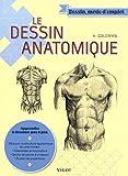 Le dessin anatomique