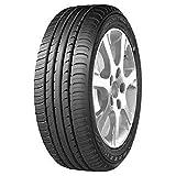 Maxxis–255604–215/40R1787W–C/A/70dB–pneumatici estivi per auto