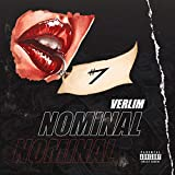 Nominal [Explicit]