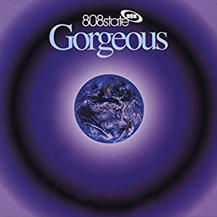 Gorgeous (Deluxe Edition):Ege17ru