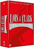 Loïs & Clark, Les Nouvelles...