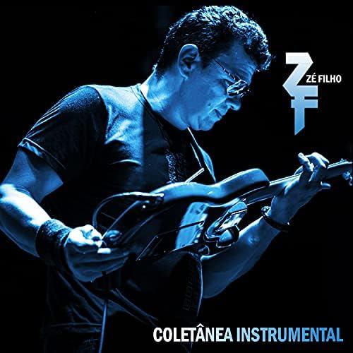 Zé Filho Guitarrista