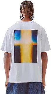 Fear of God Tシャツ 半袖 FOG ESSENTIALS F.O.G フィア オブ ゴッド フィアオブゴッド エフオージー エッセンシャルズ フォグ BOXY PHOTO SS TEE ボクシー FOG-BOXYPHOTO-W