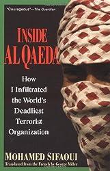 Inside Al-Qaeda book