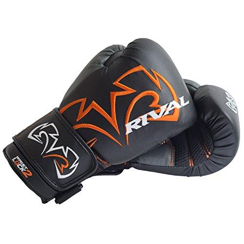 RIVAL Boxing RB11 Evolution Bag Gloves