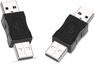 Best usb adapter male to male Reviews
