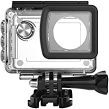 Underwater Housing Waterproof Case for SJ5000 SJCAM 30M SJ5000 Series Camera