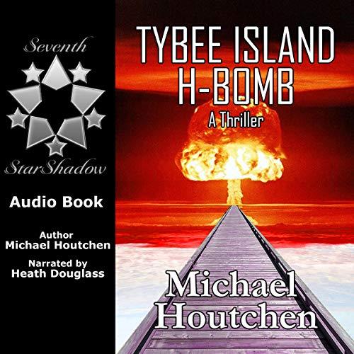Tybee Island H-Bomb cover art