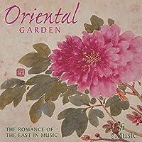 Oriental Garden Ÿ