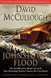 The Johnstown Flood (Touchstone Books) by David G McCullough (1984-01-01)