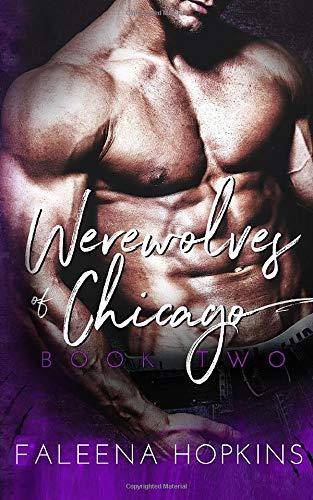 Download Werewolves of Chicago: Howard 1530761719