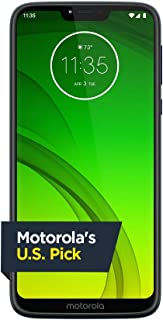 Best does moto g6 work on sprint Reviews
