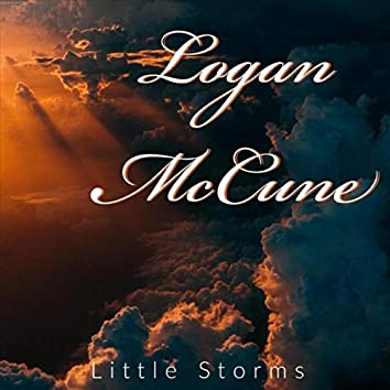 Little Storms