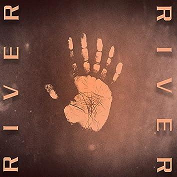 River (feat. Jakshc)