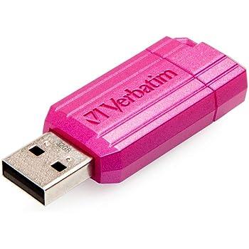 Memoria Flash SanDisk Cruzer Spark USB 2.0 de 16 GB, Rosa: Amazon.es: Informática