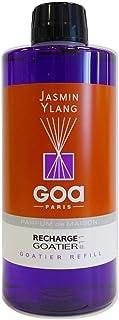 GOA - Recharge Goatier 500ml Jasmin Ylang