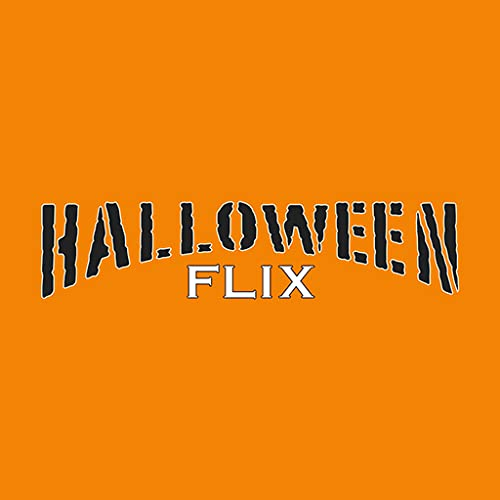 Halloween Flix - Free Horror Movies